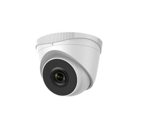 HiLook IPC-T240H 4mm (SKU3771)