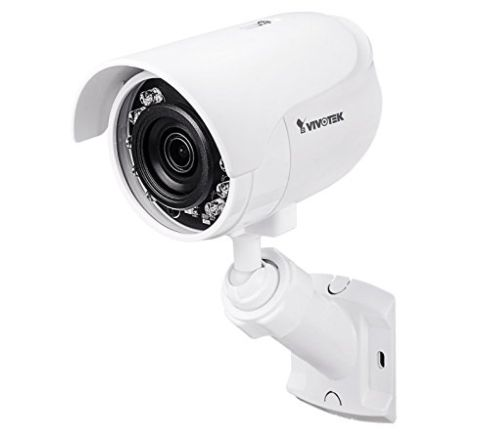 Vivotek IB8360-W Wireless 2MP Mini Wifi Network Camera [3572] OFFER