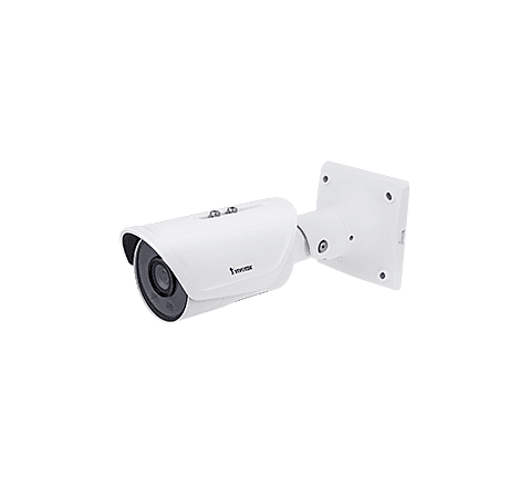Vivotek IB9387-EH 5MP Bullet 3.6mm