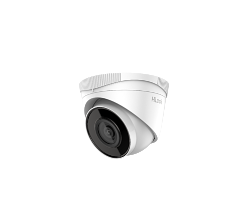 HiLook by Hikvision IPC-T250H 4mm 5MP IP Turret [3148-2]