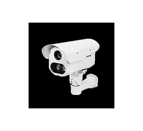 Vivotek IZ9361-EH 2MP Outdoor Zoom Bullet