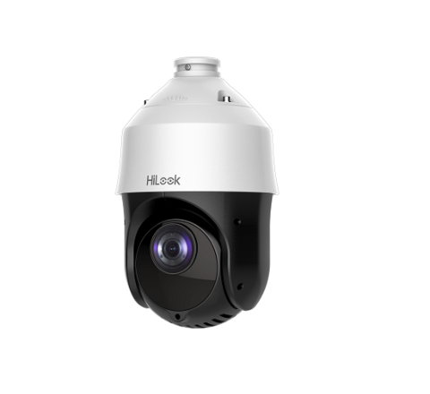 PTZ-T4225I-D HiLook by Hikvision 2MP 100m IR 25x Turbo 4-Inch Speed Dome