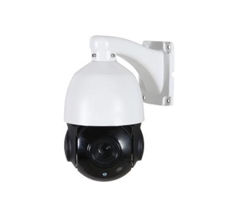 PTZ IP 5MP Outdoor PTZ 120m IR POE IPL3973