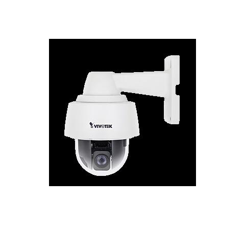 Vivotek SD9362-EHL Outdoor Speed Dome 2MP 30x Optical