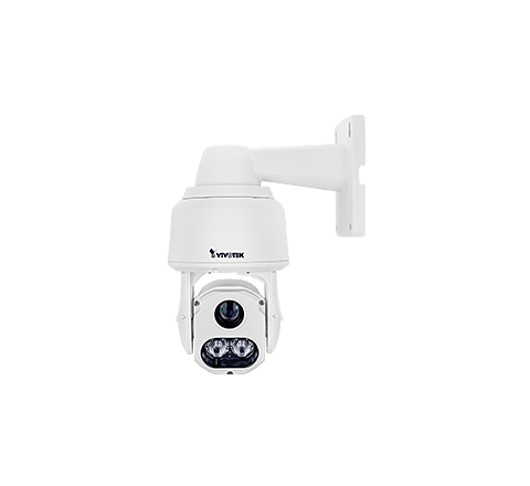 Vivotek SD9363-EHL 2MP IP Speed Dome