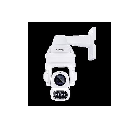 Vivotek SD09364-EHL-V2 2MP IP Speed Dome