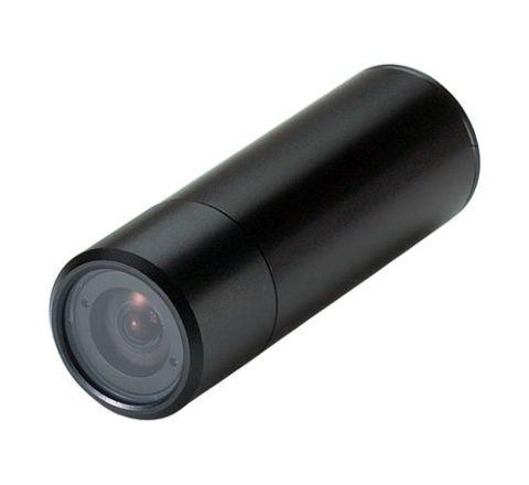 VAS21S51E HD-Analog Mini Bullet Camera [3180-2]