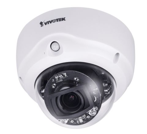 Vivotek FD9167-HT 2.8-12mm (SKU3904)