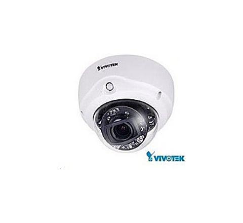 Vivotek FD9367-HTV 2MP Outdoor Dome 2.8-12mm