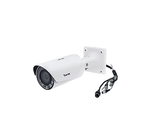 Vivotek IB9365-HT 2MP Outdoor Bullet 4-9mm