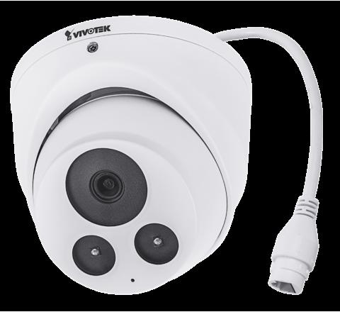 Vivotek IT9360-H 2MP Turret 3.6mm