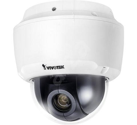 Vivotek SD9161-H (SKU3868)