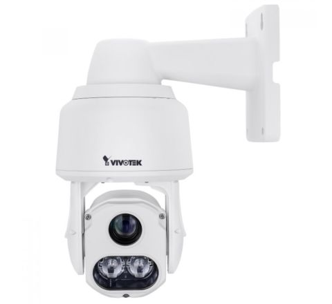 Vivotek SD9363-EHL 2MP IP Speed Dome