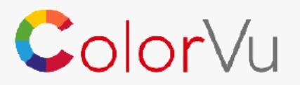 Hikvision ColorVu Logo