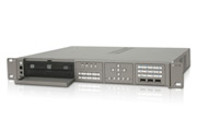 16-32 channel DVR