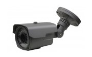 AHD IR LED Day/Night Cameras