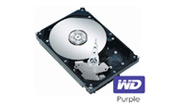 HDD Hard Disc Drive