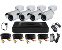 DVR Kit / Camera OFFER