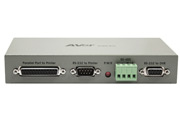NVR - Network Recorder