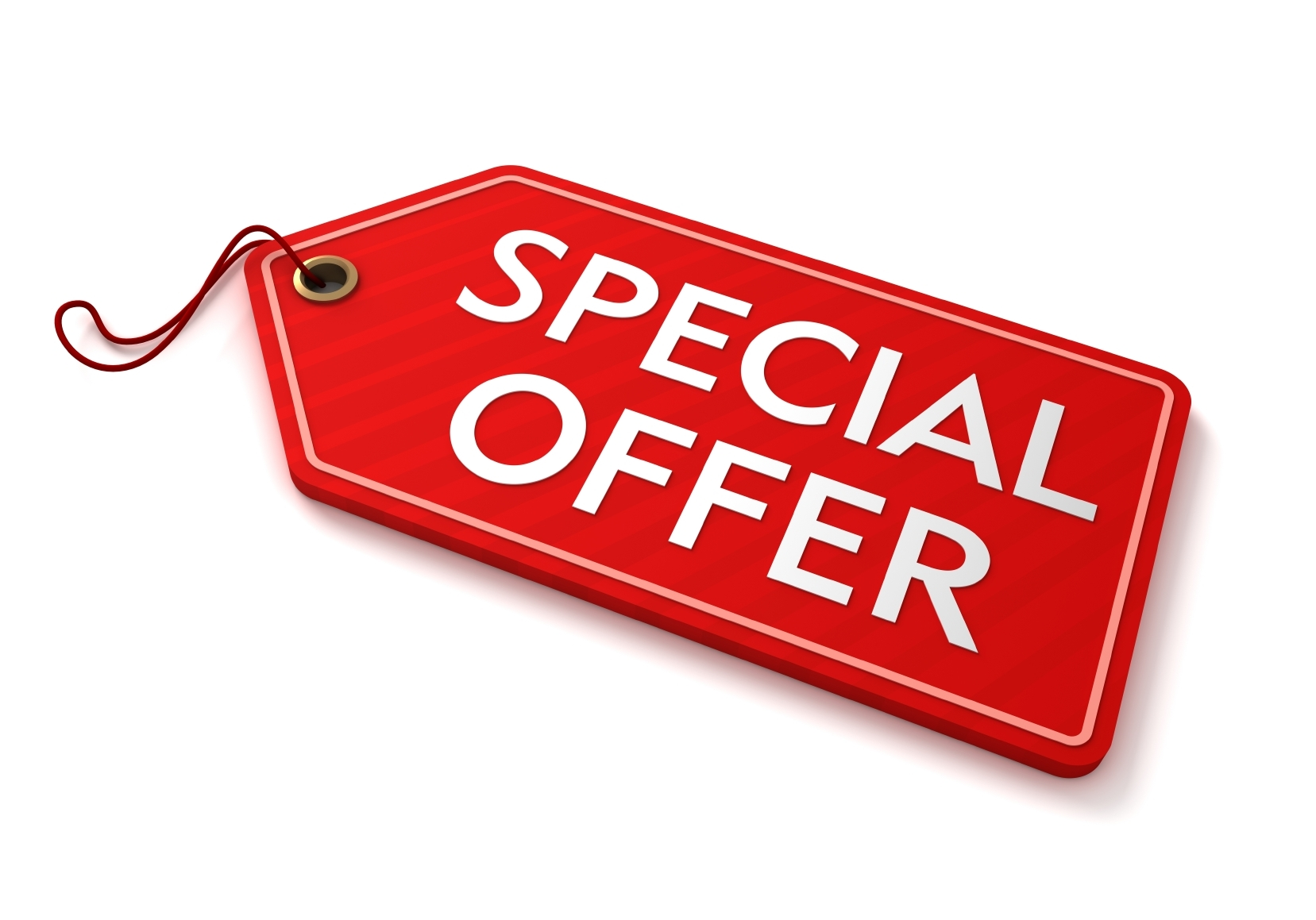 Vivotek SPECIAL OFFERS
