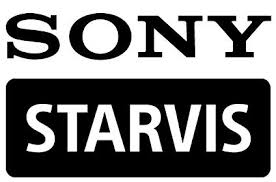 Sony Starvis Low Light