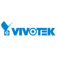 Vivotek - Discontinued