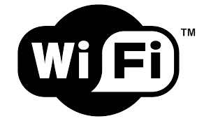 IP WiFi Kits