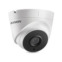Hikvision TVI 2MP DS-2CE56D8T-IT3
