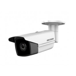 Hikvision DS-2CD2T55FWD-I5 IP 5MP H.265+ BULLET CAMERA 4mm