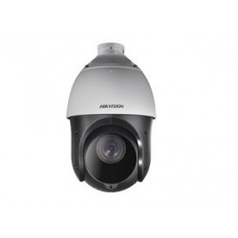 Hikvision IP PTZ DS-2DE4225IW-DE 2MP 25× Network IR Speed Dome [3568]