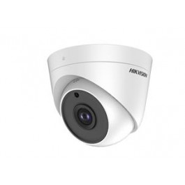 Hikvision DS-2CE56H0T-ITPF 5MP Turbo Turret 2.8mm TVI/AHD/CVI/CVBS [3660]