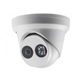 Hikvision DS-2CD2383G0-I 8MP(4K) IR Fixed Turret IP Network Camera 4mm [3724]