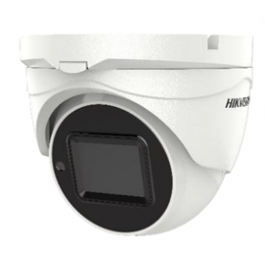 DS-2CE56H0T-IT3ZF Hikvision Turret Camera