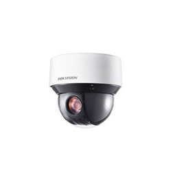 Hikvision DS-2DE4A225IW-DE 2MP 25x Mini PTZ Dome 50m IR [3730]