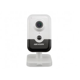 Hikvision DS-2CD2443G0-I(W) 4MP Cube WiFi 2.8mm