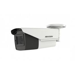 Hikvision DS-2CE16H0T-IT3ZE 5MP POC Bullet Camera 2.7-13.5mm Motorised [3706]