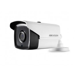 Hikvision DS-2CE16H0T-IT5E 5MP POC Bullet Camera 3.6mm [3709]