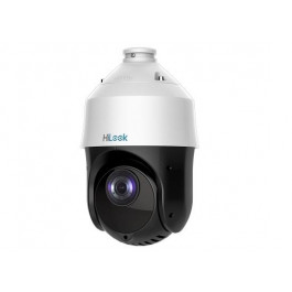 Hikvision HiLook PTZ-N4225I-DE 2MP 25× Network IR Speed Dome