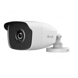 HiLook by Hikvision THC-B240-M 4MP TVI Bullet 40m IR 3.6mm