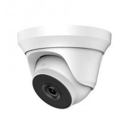 HiLook by Hikvision THC-T240-M 4MP 2.8mm EXIR Turret Camera [3705]