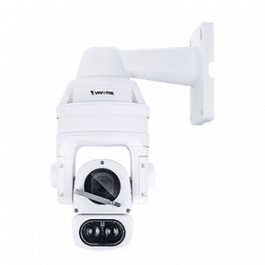 Vivotek SD9366-EH 2MP IR Speed Dome