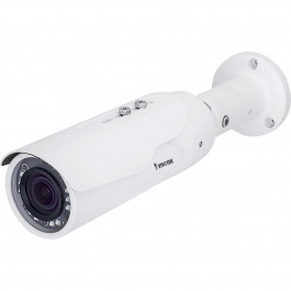 Vivotek IB8367A 2MP Outdoor Bullet 2.8-12mm [3865]