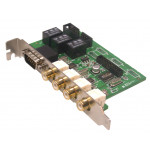 Avermedia NV5000 Audio 4ch Ext Card