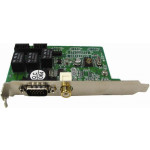 Avermedia NV3000 1 Channel Audio Card NV3000