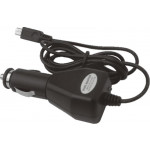 Car Charger SD20
