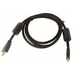 HDMI Cable SD20