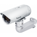 Vivotek IP8371 Network IR Bullet Camera IP8371E 3-9mm