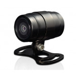Vacron Vehicle View Camera AVM-737B