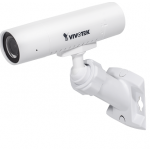 Vivotek IB8168 2MP Full HD Ultra-Mini Network Camera 3.6mm