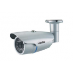 Camera AHD 1080p Waterproof IR IP66 AH3196